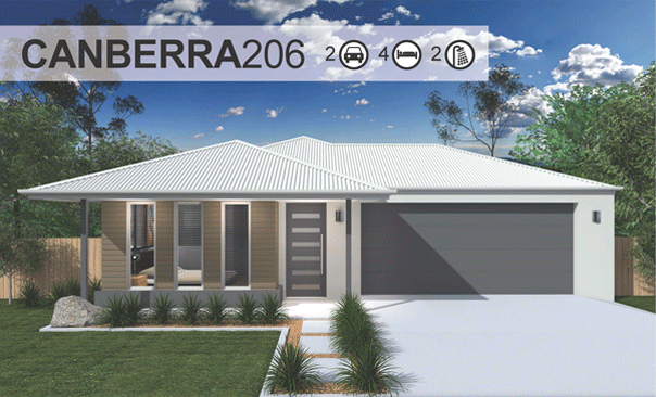 CANBERRA-206-TN