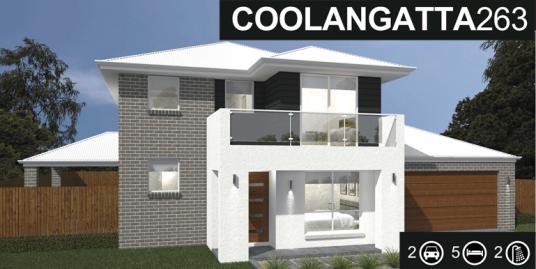 Coolangatta 263