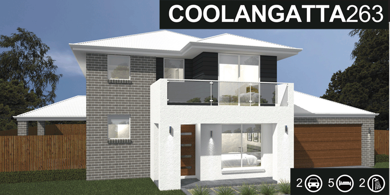 COOLANGATTA-263-TN