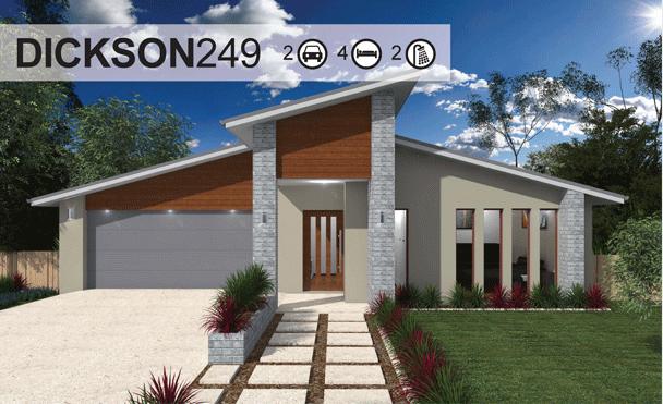 DICKSON-249-TN