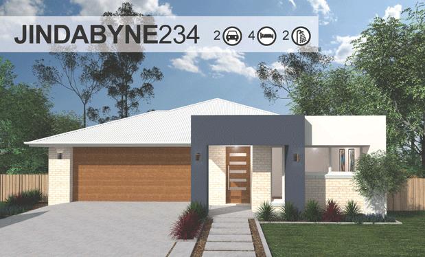 JINDABYNE-234-TN