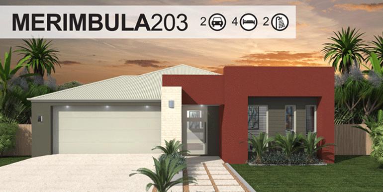 MERIMBULA-203-TN