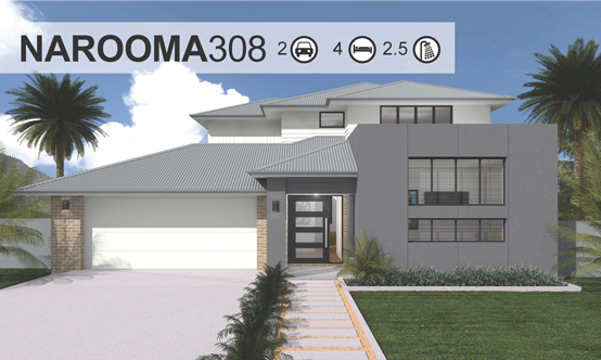 NAROOMA-308-TN