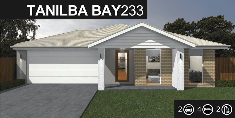 TANILBA-BAY-233-TN