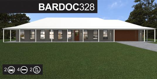 Bardoc 328