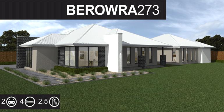 berowra273-tn