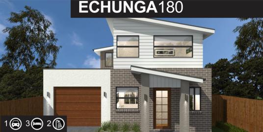 Echunga 180