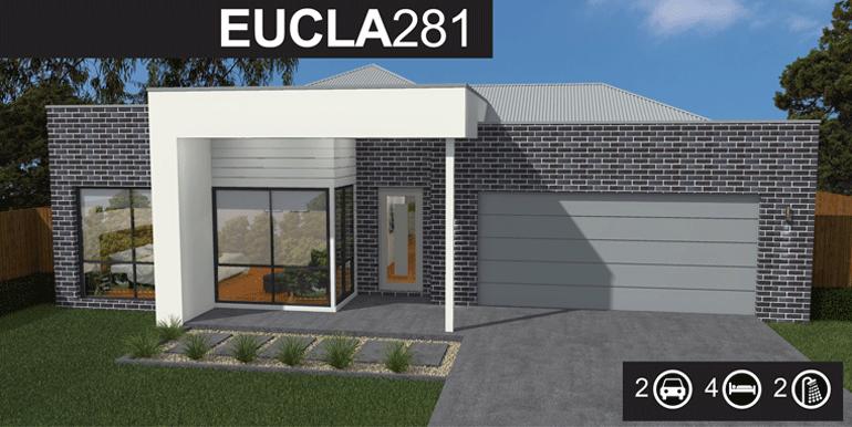 eucla281-tn