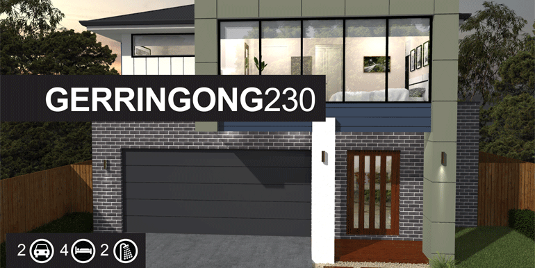 gerringong230-tn