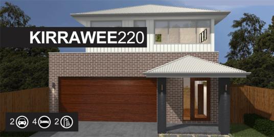Kirrawee 220