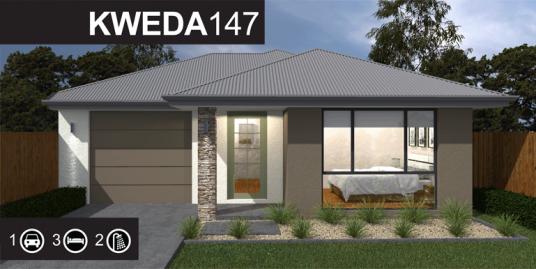 Kweda 147