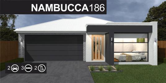 Nambucca 186