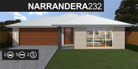 Narrandera 232