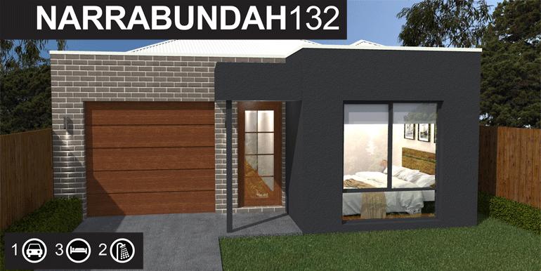 narrabundah132-tn