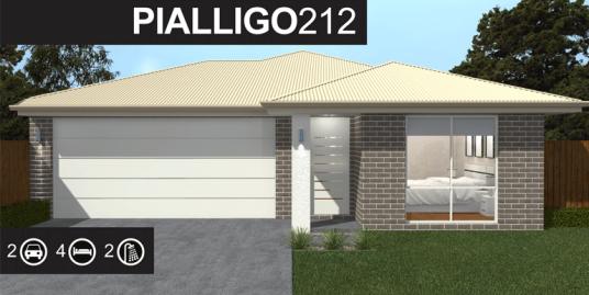 Pialligo 212