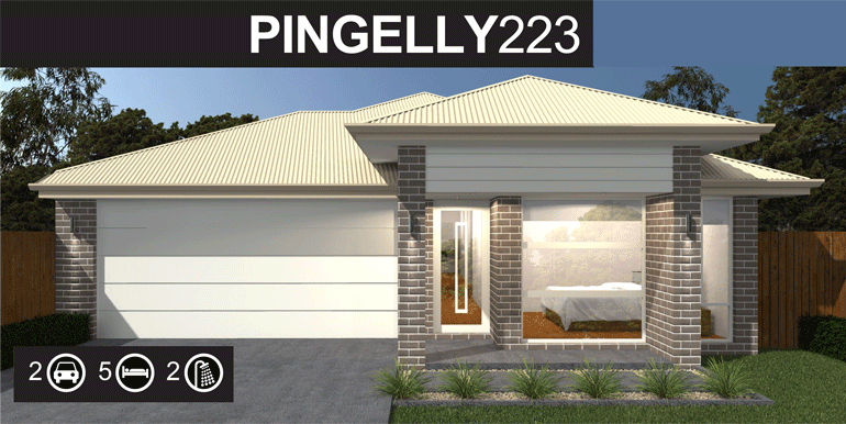 pingelly223-tn