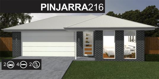 Pinjarra 216