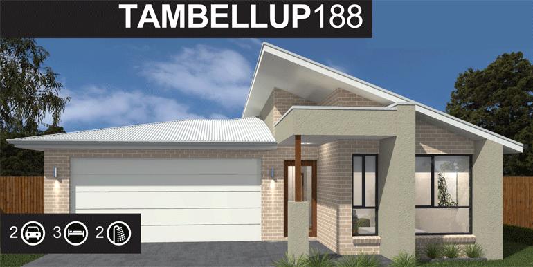 tambellup188-tn