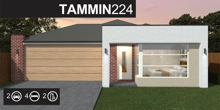 tammin224-tn