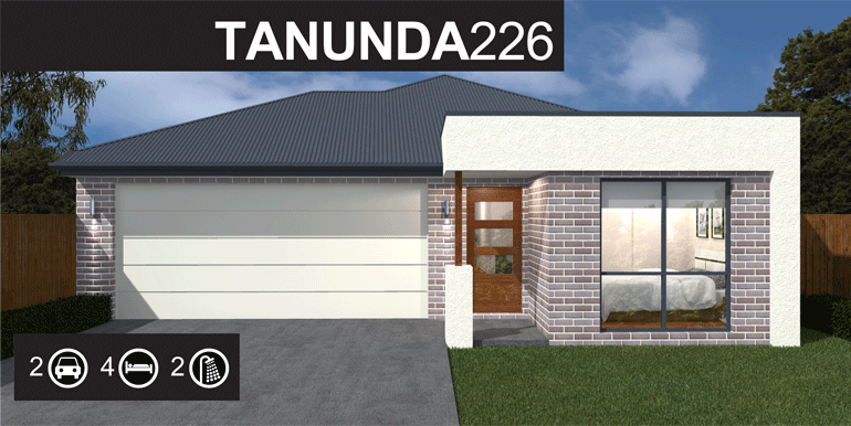 tanunda226-tn