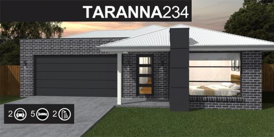 Taranna 234