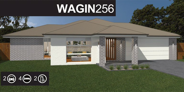 wagin256-tn