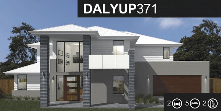 DALYUP-271-TN