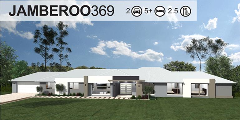 JAMBEROO-369-TN
