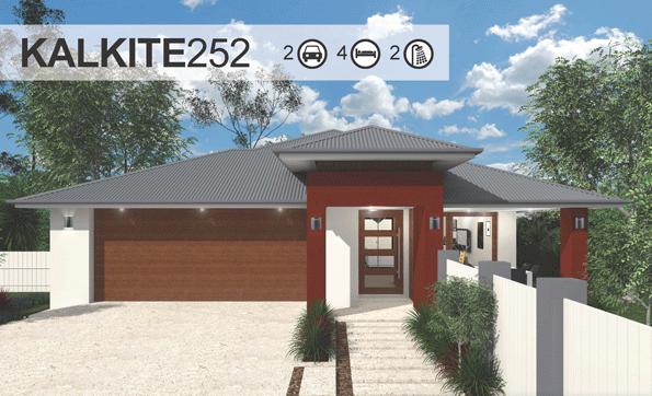 KALKITE-252-TN