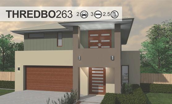 THREDBO-263-TN