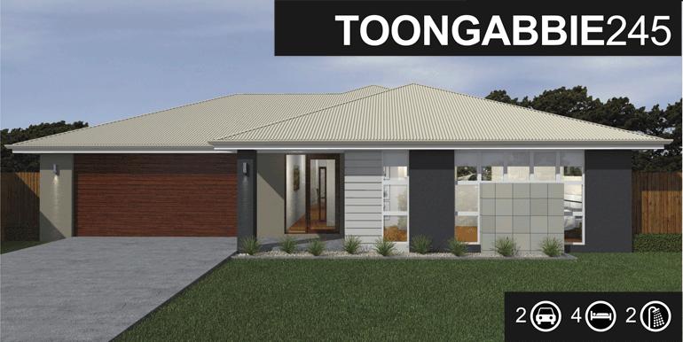 TOONGABBIE-245-TN