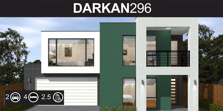 darkan296-tn