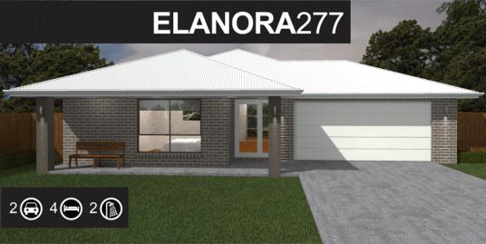Elanora 277