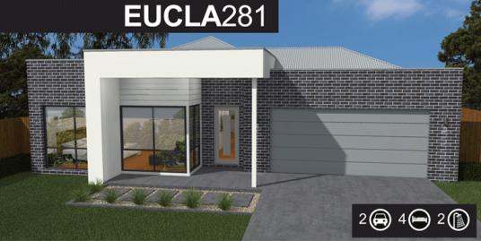 Eucla 281