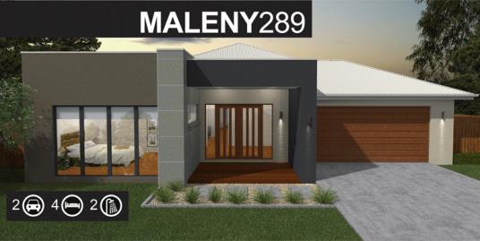 Maleny 289