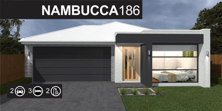 nambucca186-tn