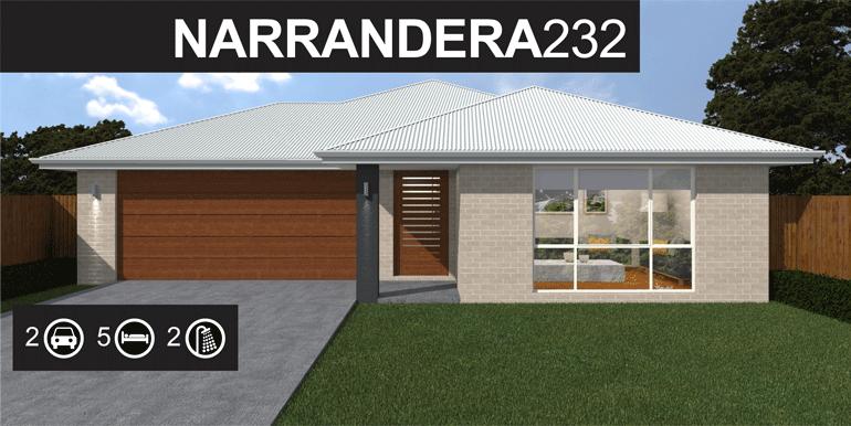 narrandera232-tn