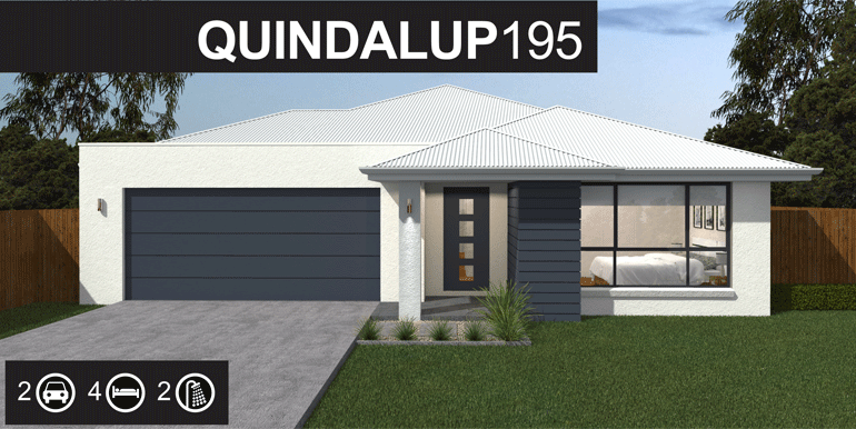 quindalup195-tn