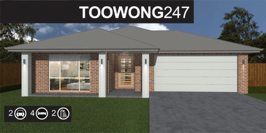 Toowong 247