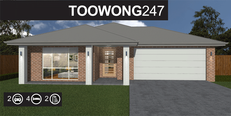 toowong247-tn