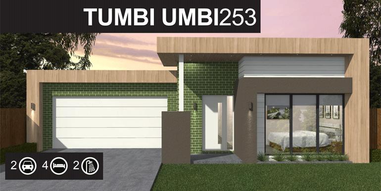tumbi-umbi253-tn