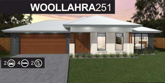 Woollahra 251