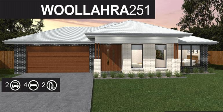 woollahra251-tn