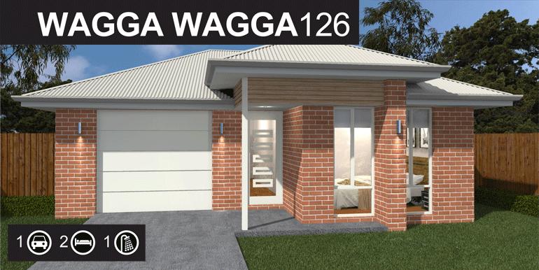 wagga-wagga126-tn