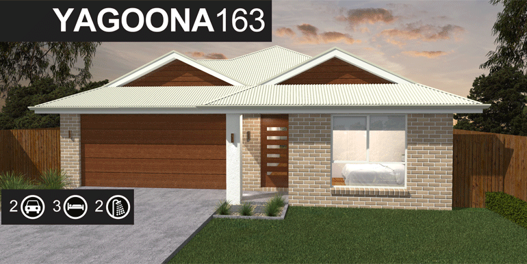 yagoona163-tn