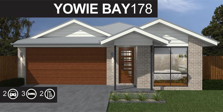 yowie-bay178-tn
